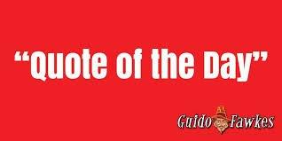 Tim Farrons Corbyn Jibe order-order.com/quote/tim-farr…