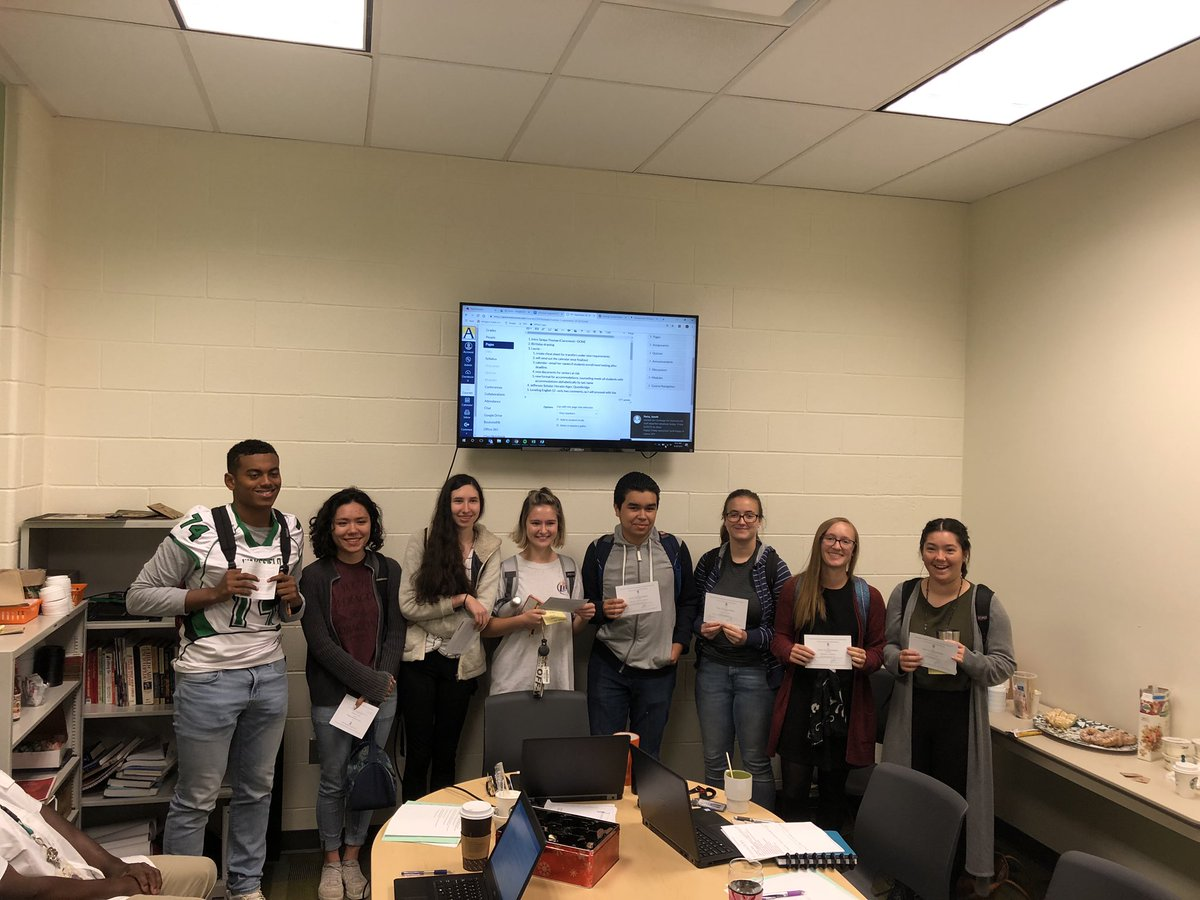 Celebrating our Commended Scholars. <a target='_blank' href='https://t.co/BMimQ9f0cL'>https://t.co/BMimQ9f0cL</a>