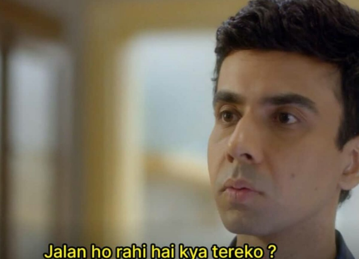 *People ignoring Spotify after Instagram music came to India* IG MUSIC TO SPOTIFY: <br>http://pic.twitter.com/izmw95FQJ6
