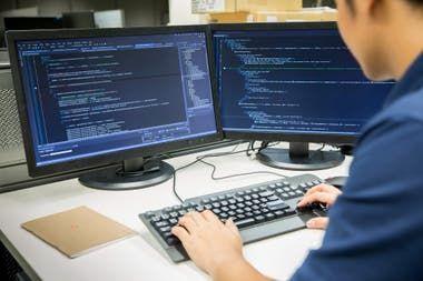 Cuál es el salario promedio de un programador en Argentina en septiembre de 2019