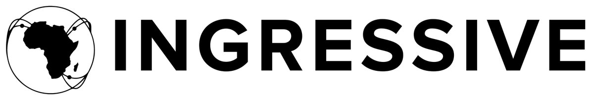 We are excited to announce that @_Ingressive_ will be one of our partners with our upcoming #Testathon in #Nigeria