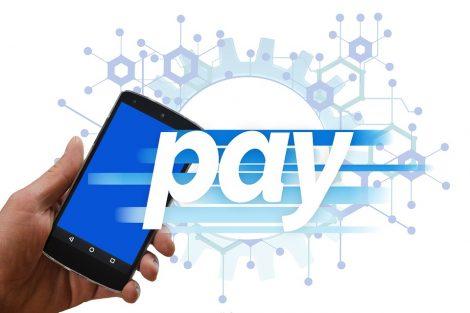 Psd 2, cosa cambia con la nuova direttiva per i pagamenti elettronici - https://t.co/X645AeghS0 #blogsicilianotizie