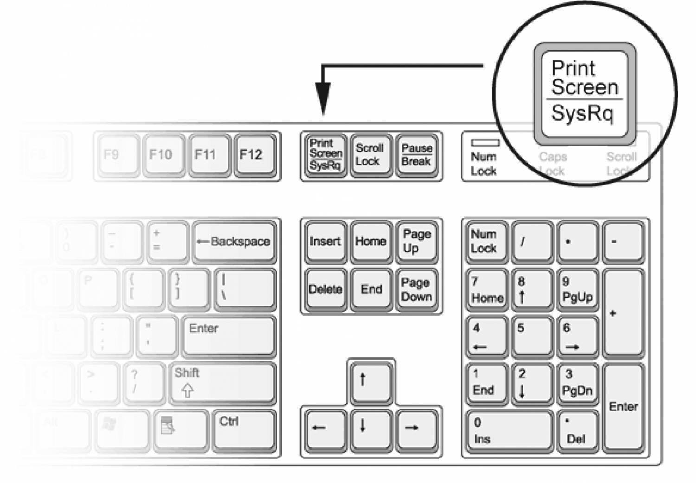 Как сделать скриншот с ютуба сохранить картинку, днем