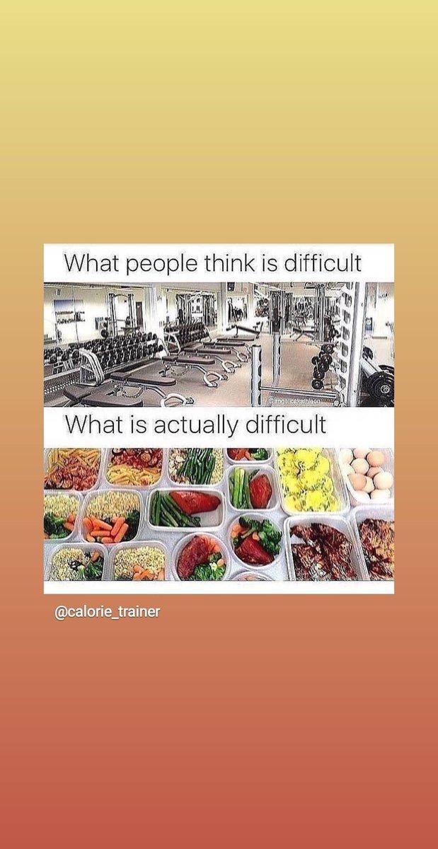 Truth. #exercise #Health #HealthyFood #healthylifestyle #everydaymadewell #wellness