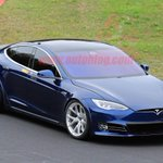 Image for the Tweet beginning: Tesla is confident it can