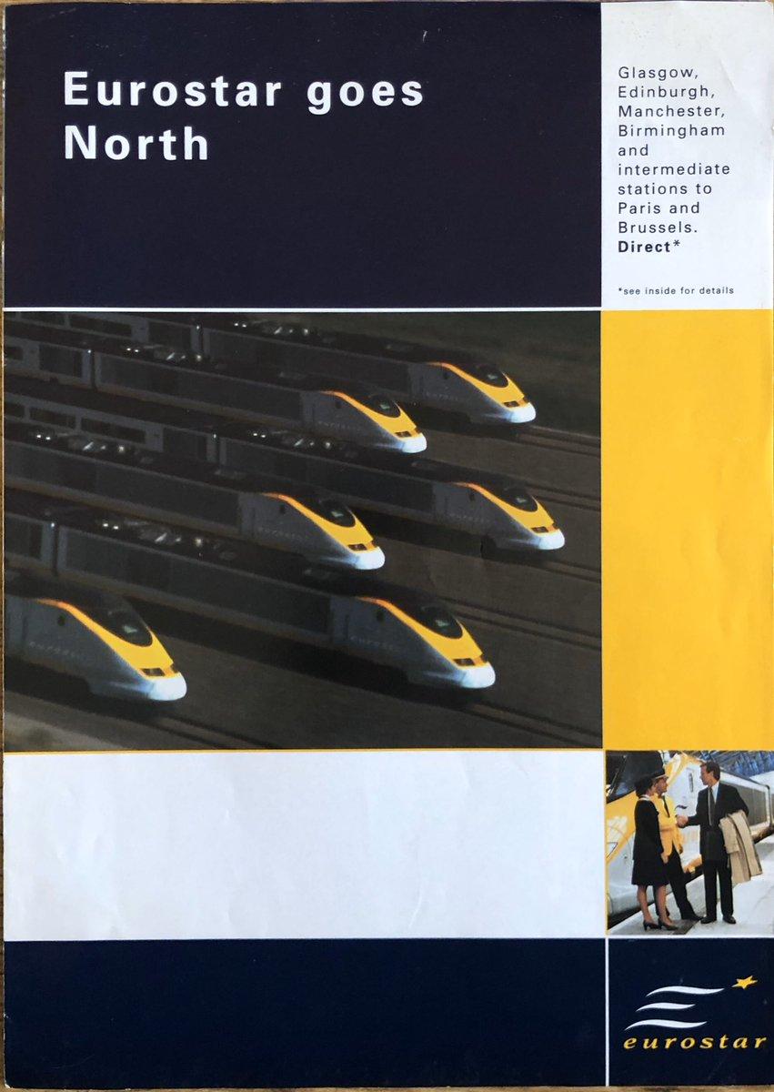 EE6jLN6XoAA5p4l - Eurostar at 25
