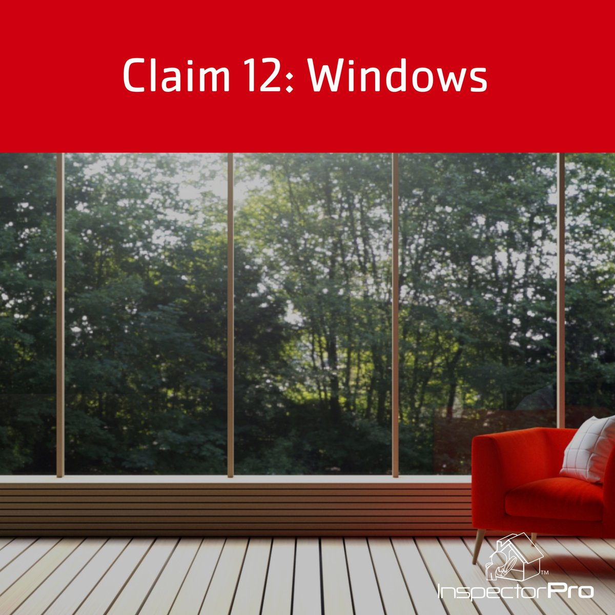 Which of these liability claims have you faced?