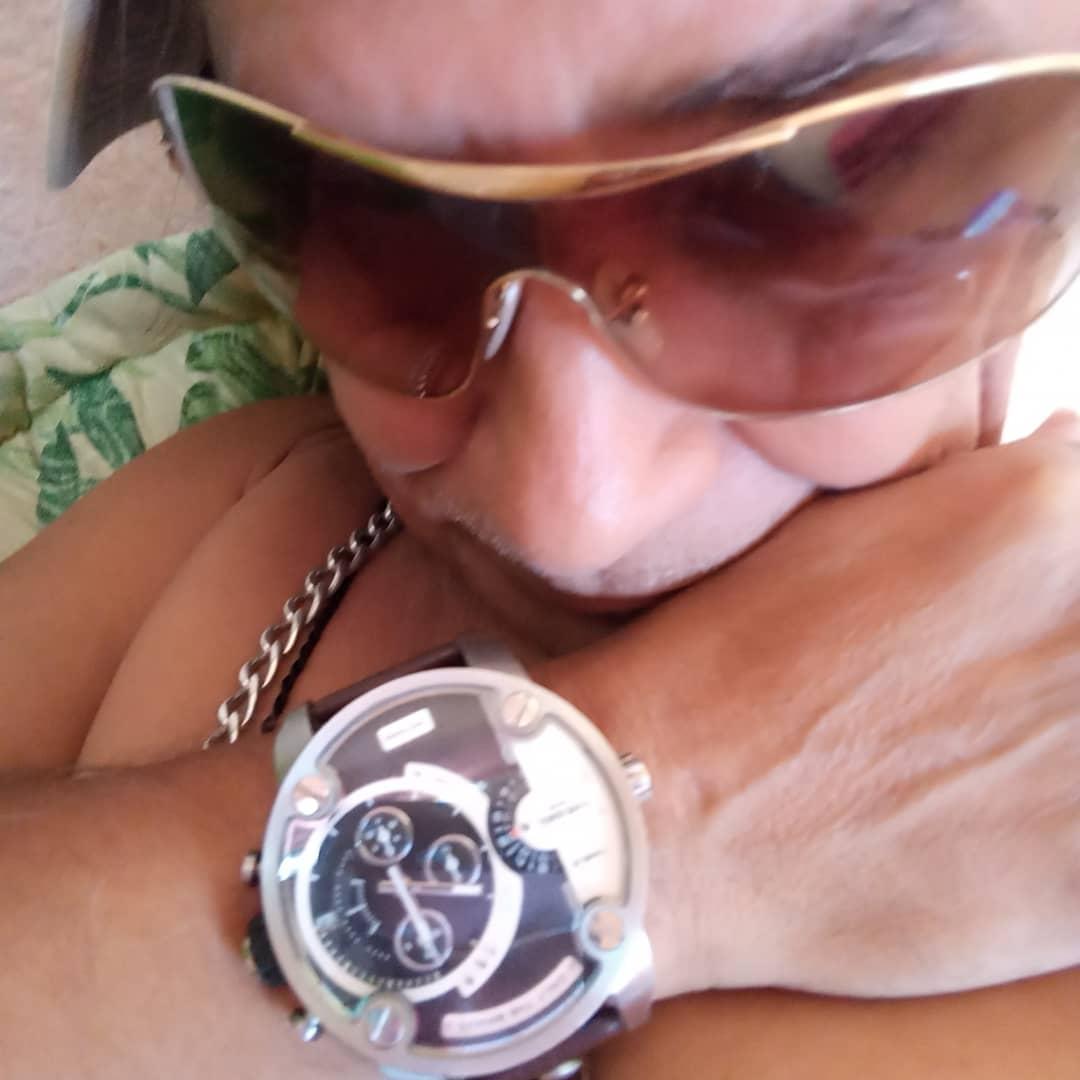 https://www.instagram.com/p/B2oxY1ThUSX/?igshid=17ztjjmnwex2a  … #meupag   Moments Colatina ES Brazil