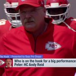 "Image for the Tweet beginning: ""There's a @Chiefs bar in"