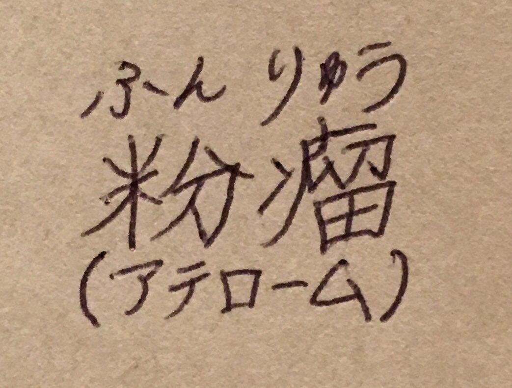 ふんりゅう tagged Tweets and Downloader