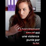 Image for the Tweet beginning: #Grenelle Lutte contre les violences