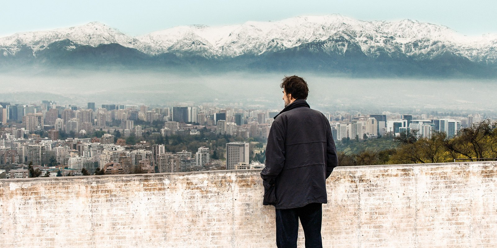 With films from Italy, VIFF has much for film enthusiasts to see