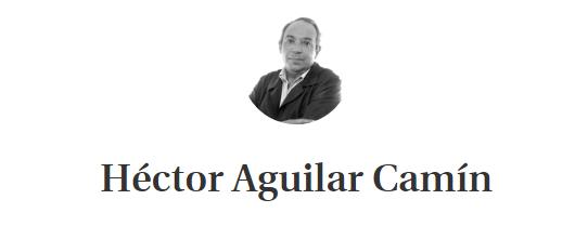 """""""Lecciones de la Independencia. 'El gobierno'"""" en la #Columna #DíaconDía de #HéctorAguilarCa mín publicado por #Milenio http://ow.ly/302150wi2PL"""
