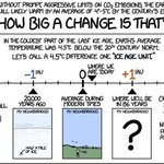Image for the Tweet beginning: Aus Gründen... @xkcdComic