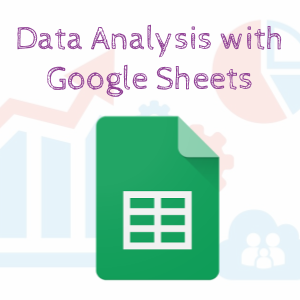 Teach Students to Analyze Data with Google Sheets by @aliciamotter - alicekeeler.com/2019/01/22/tea…