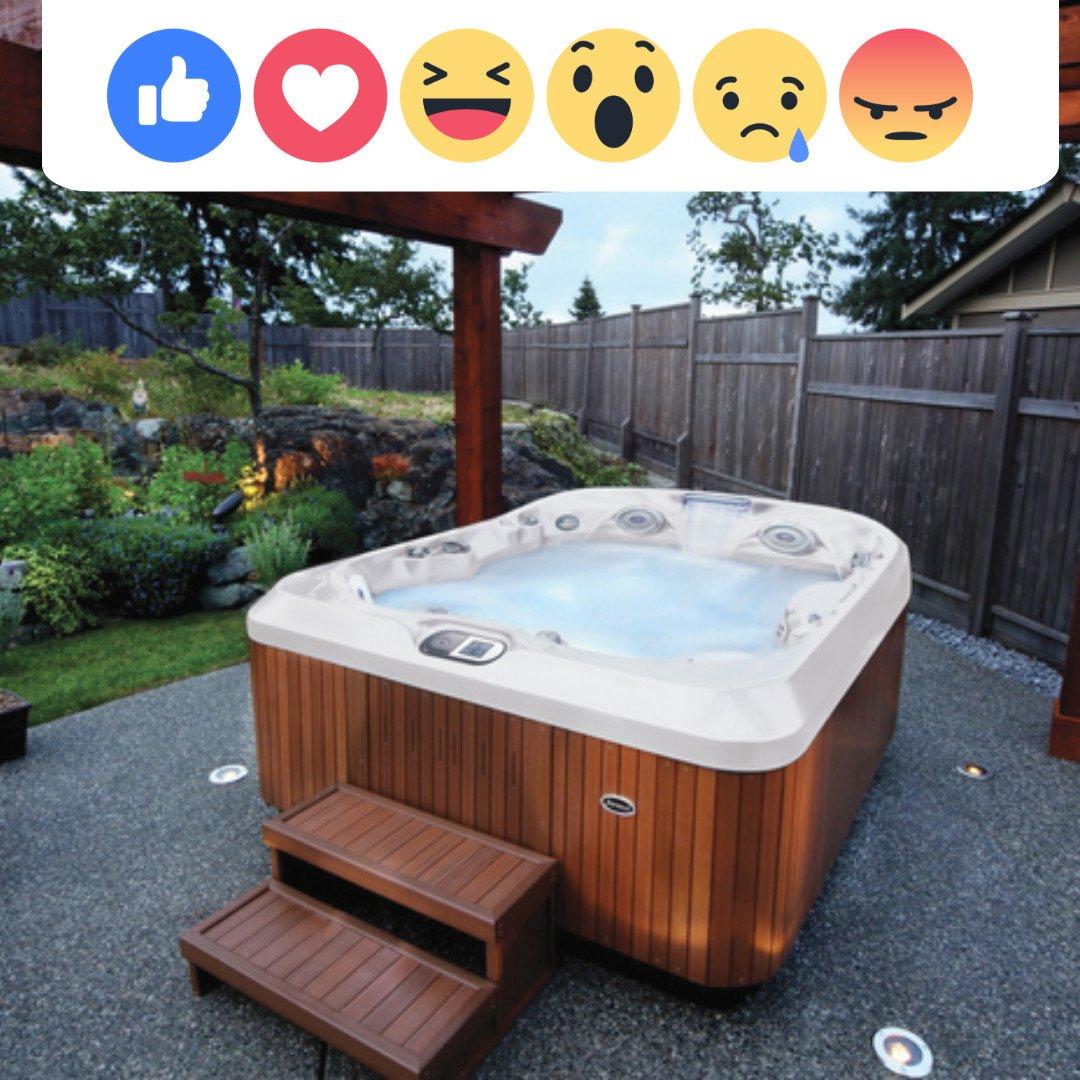 Hot Tub Hook up Ontario