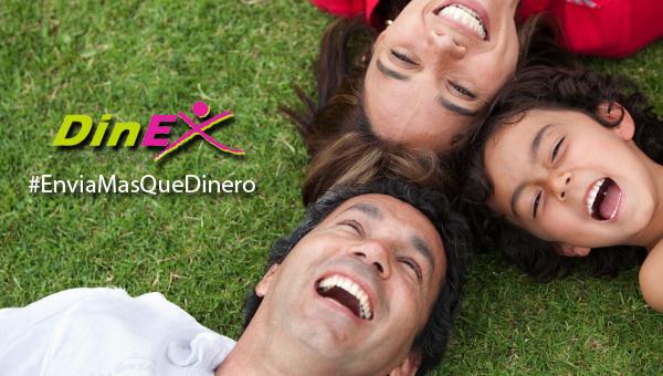 Envía mas que dinero y participa en nuestras promociones este mes de Septiembre!! #DinexEnvios #LaborDay #EnviosDeDinero #EnviaMasQueDinero #LatinosEnUSA #AtencionAClientes #Servicio #EnviaDolares #EnviosLatinoamerica #EnviaDinero #Latinos #DinexEnviosDeDinero