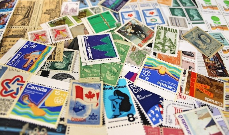 Do you know how Canada's stamp themes are chosen?   https:// canadianstampnews.com/suggest-a-them e-or-forever-hold-your-peace/   …  #stamps #philately #stampcollector<br>http://pic.twitter.com/xCUGrqelQP