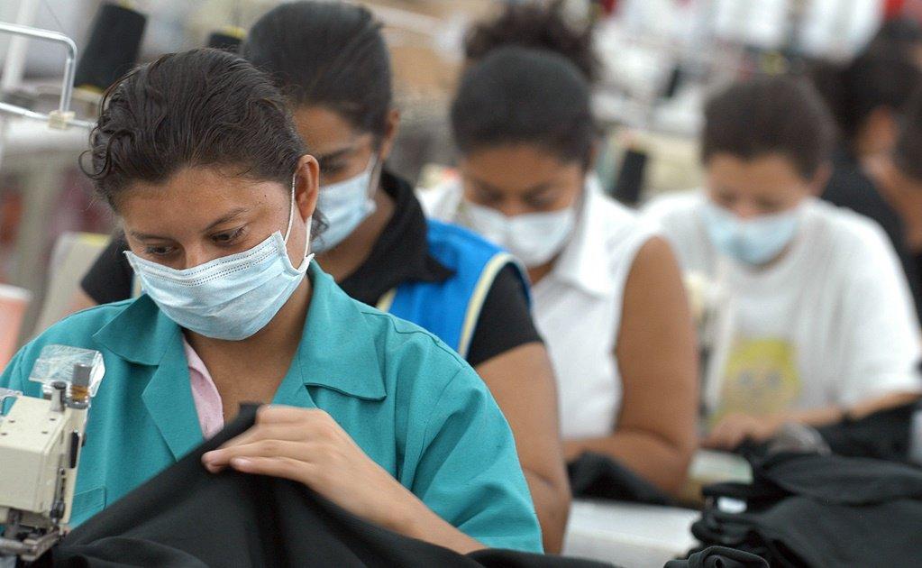 Beneficio de la SCJN a las mujeres trabajadoras #Opinión de Yasmín Esquivel Mossahttp://eluni.mx/cx5mff7zit