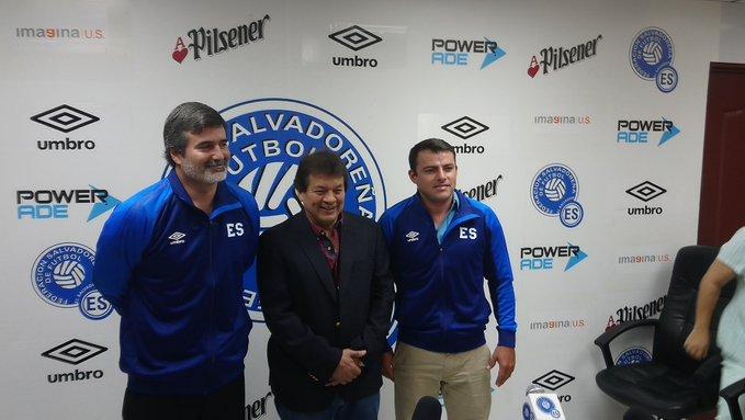 Guadalajara, Mexico: Eliminatoria final de CONCACAF para Juegos Olimpicos de Tokio, Japon 2020. EE7NZSQW4AAF8sn?format=jpg&name=small