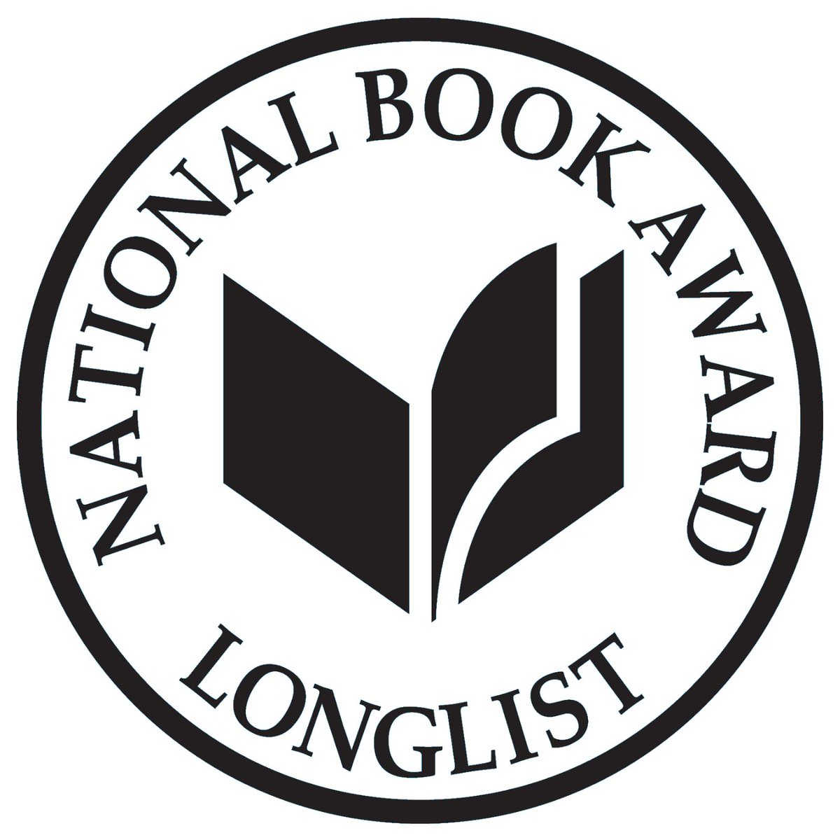 We have all the 2019 National Book Awards longlists for you right here: ow.ly/cbpD50wiadl