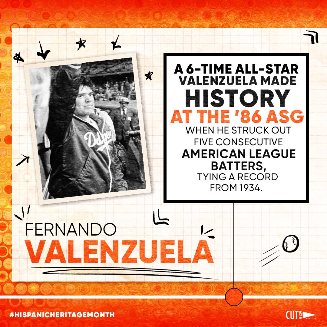 El Toro 🇲🇽#PonleAcento | #HispanicHeritageMonth