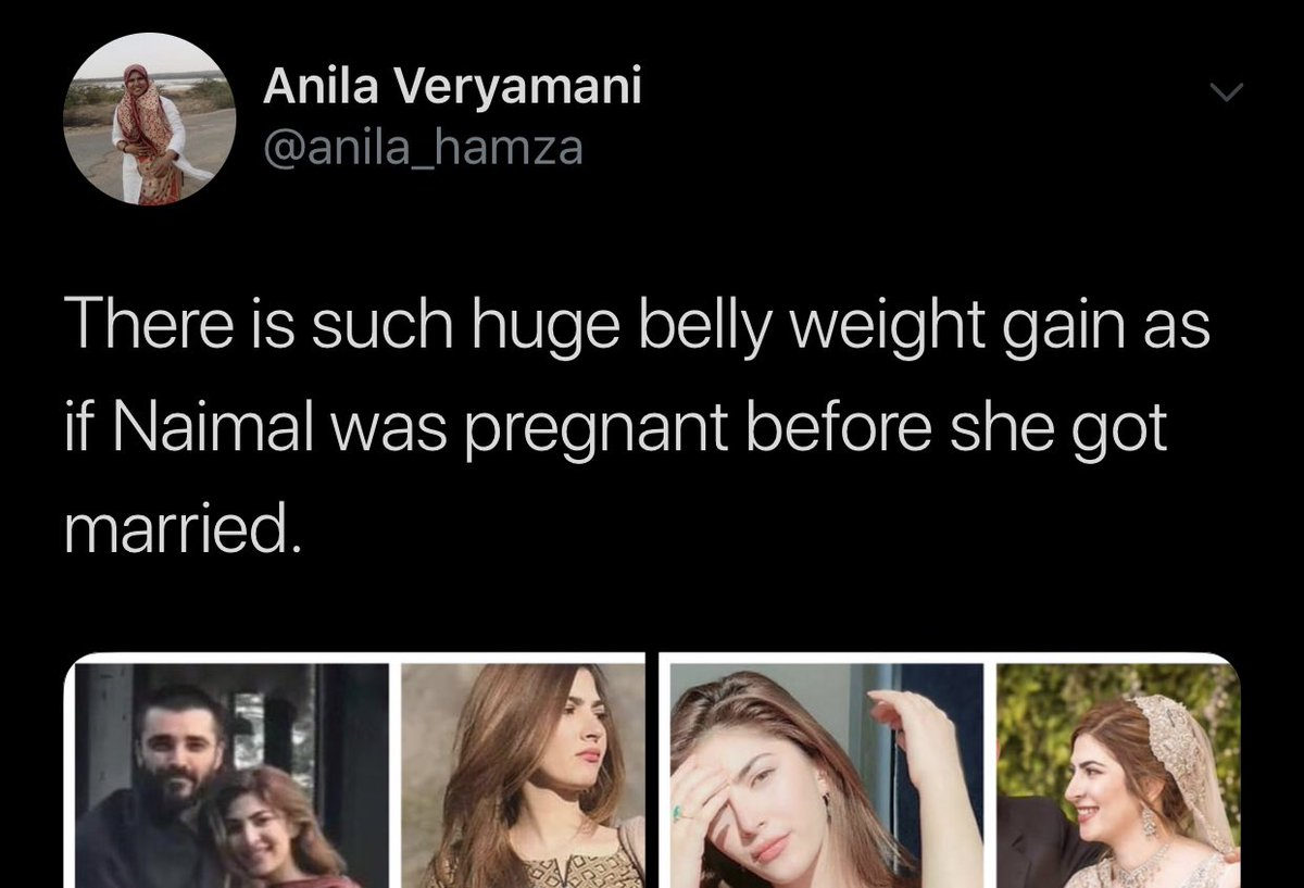 Anila Pregnancy Scanner. Available on your local timeline.  <br>http://pic.twitter.com/vpOfhAf22E