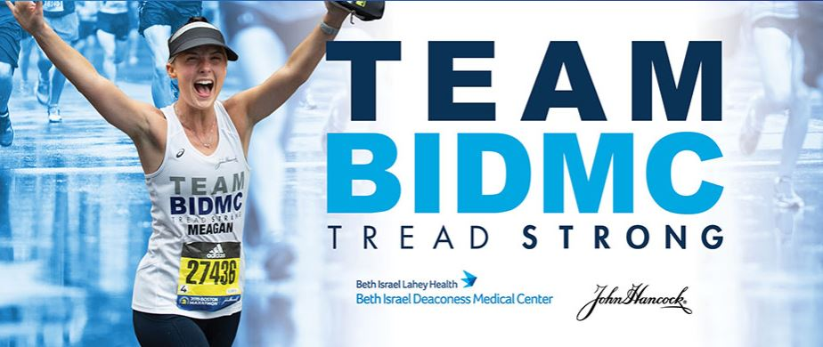 Bidmc On Twitter Run With Teambidmc For The 2020 Boston Marathon We Are Currently Accepting Applications Learn More And Apply Today Https T Co Pxd0cqyeu9 Https T Co R9k6i3mjtp