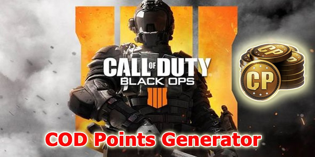 Call Of Duty Mobile Free Create Codcp.Co - Call Of Duty ... -