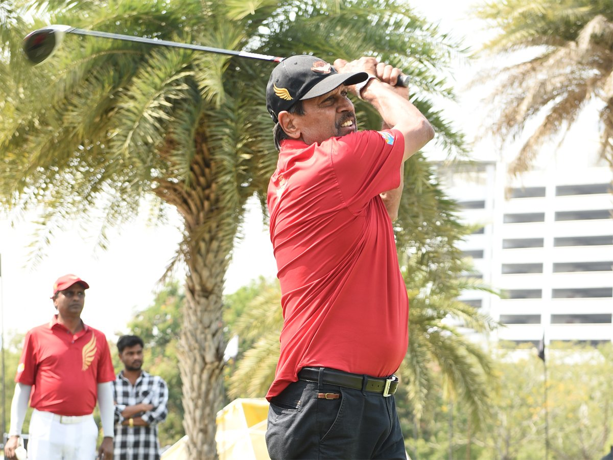 #KapilDev@therealkapildev wins 60-64 individual age-category in Champions Golf Read: http://toi.in/NK-VLY/a24gk
