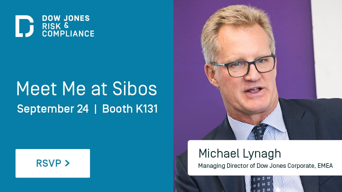 Calling all rugby fans! Stop by booth K131 at #Sibos for a drink and a #RugbyWorldCup preview with Australian rugby legend @LynaghMichael: bit.ly/2luzZgQ
