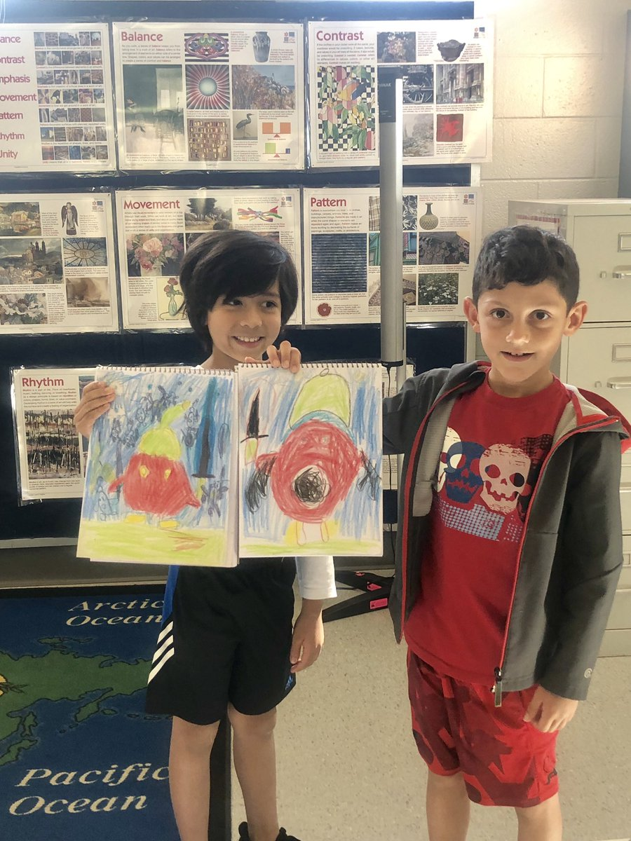 These two artist think very similarly <a target='_blank' href='http://twitter.com/APSArts'>@APSArts</a> <a target='_blank' href='http://twitter.com/APS_ATS'>@APS_ATS</a> <a target='_blank' href='https://t.co/5D3Gv9eJGo'>https://t.co/5D3Gv9eJGo</a>