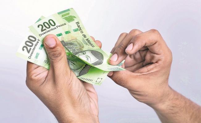 Reforma fiscal integral #Opinión de Darío Ibarrahttp://eluni.mx/mqwc5au93e