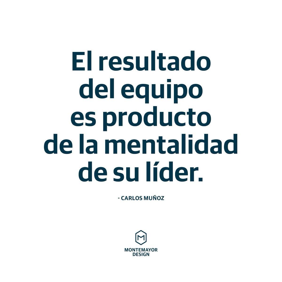#viernes de #quotes
