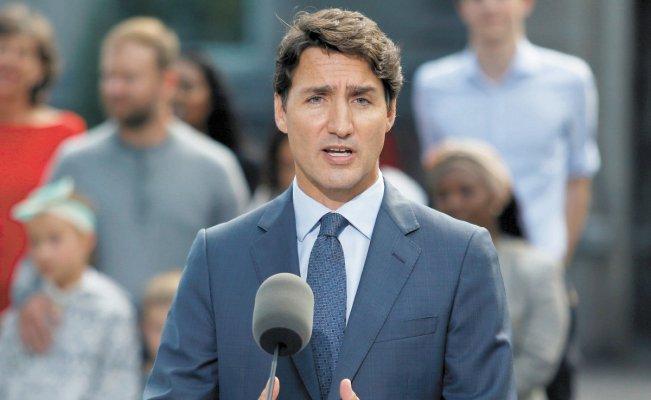 Elecciones en Canadá ¿qué significan para el T-MEC? #Columna de @solange_http://eluni.mx/joxonsy6hi