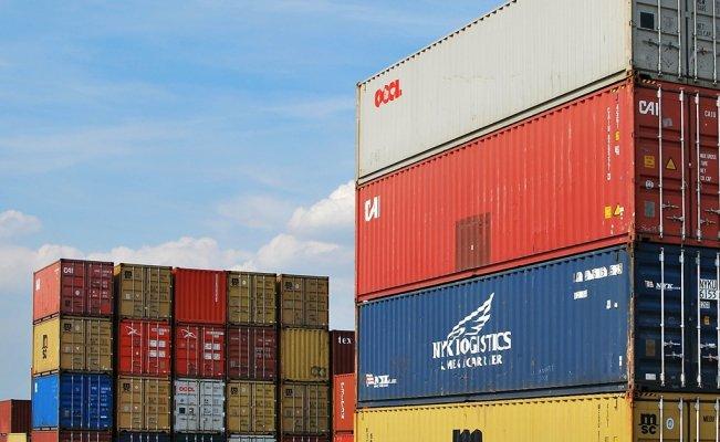 Sector exportador, el caso de éxito mexicano #Artículo de Enrique de la Madridhttp://eluni.mx/gpi-saomuh
