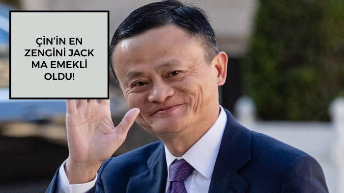 """Çin'in en zengini Jack Ma emekli oldu! Detaylar""""https://cinkoprusu.com/cinin-en-zengini-jack-ma-emekli-oldu/… #çin #çince #çinceöğreniyorum #enerji #kültür #sanat #kültürsanat #site #eski #turist #para #çinköprüsü #bankacılık #dünya #çinli #türkiye #china #çinliturist #bilim #tatil #ekonomi #zengin #Jack #JackMa – at Taksim"""