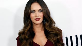 Megan Fox says 6-year-old son was laughed at for wearing dresses to school - Top Tweets Photo