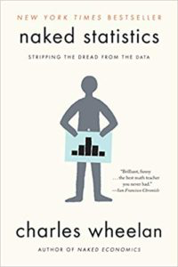 Data science is for everyone, but do we use it enough as we should? ow.ly/UmUJ50wh6aD
