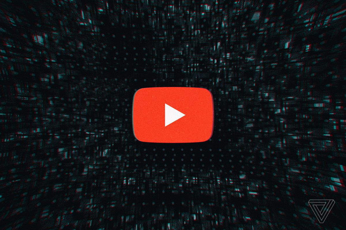 YouTube CEO says it 'missed the mark' with verification overhaul - Top Tweets Photo