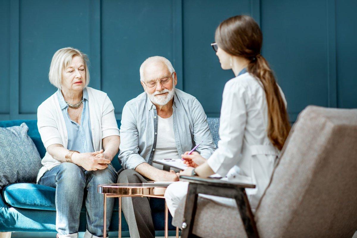 Denver American Seniors Singles Online Dating Service