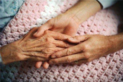 Oltre 55 mila casi di Alzheimer in Sicilia, il metodo protesico nuova frontiera per la terapia - https://t.co/HDNvvVbkVD #blogsicilianotizie
