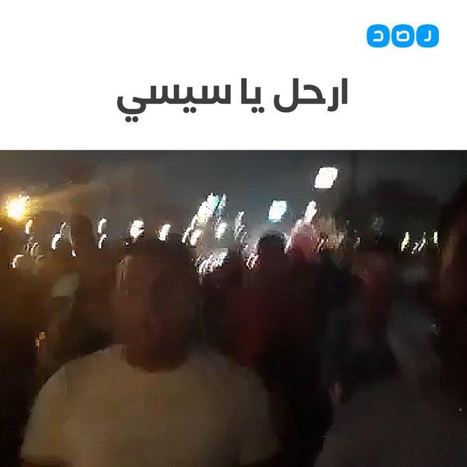 فيديو مُضمّن