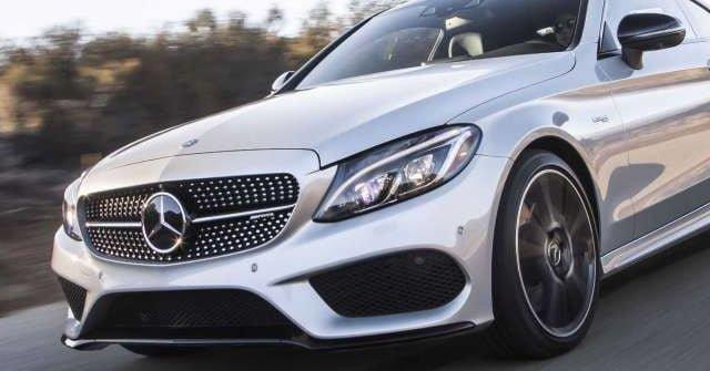 La matriz de #MercedesBenz solo desarrollará motores eléctricos