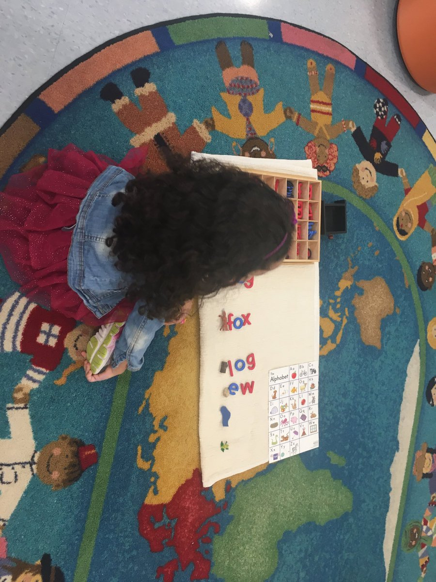 Lots of learning ⁦<a target='_blank' href='http://twitter.com/APS_FleetES'>@APS_FleetES</a>⁩ in our Primary Montessori classes! <a target='_blank' href='https://t.co/2vA1bqEFB6'>https://t.co/2vA1bqEFB6</a>