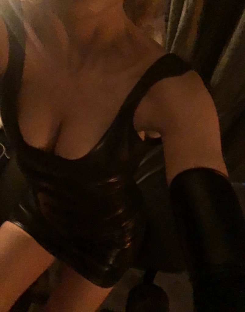 remarkable, rather busty amateur girlfriend hardcore action with cum message, matchless))), interesting