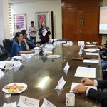 Image for the Tweet beginning: En #Zacatecas le apostamos al