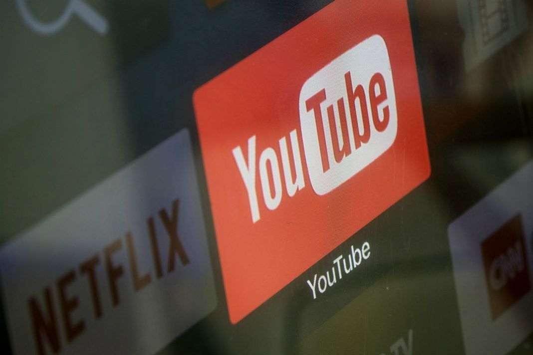 Some popular @YouTube creators are about to lose their verified status buff.ly/30h8Ql5