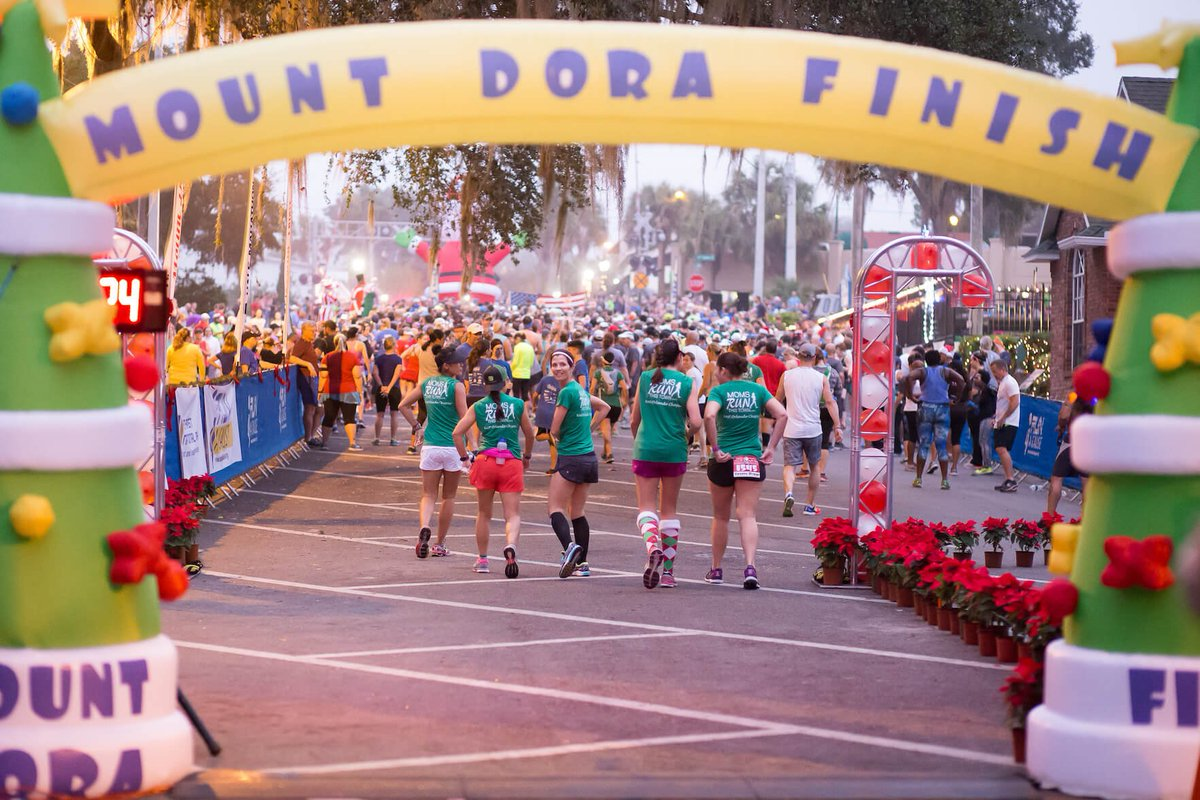 Come out and run the Mount Dora Half Marathon with me on 12/22! Save 15% off registration with code BBRAVE!  http:// girlsgotsole.com/blog/run-the-m ount-dora-half-marathon  …  #mountdoraBR #bibchat #bibravepro #mountdorahalf<br>http://pic.twitter.com/DNJ2361eqy