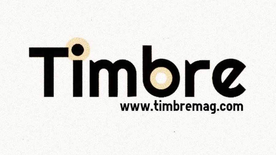 Welcome to Timbre Mag! We're a group of music and youth culture enthusiasts from Wollongong, Australia - dedicated to celebrating music, photography and various other artistic platforms  Check us out //  http://www. timbremag.com       #BCM114<br>http://pic.twitter.com/XSZORKeQWO